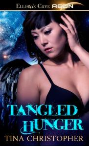 tangledhunger_msr