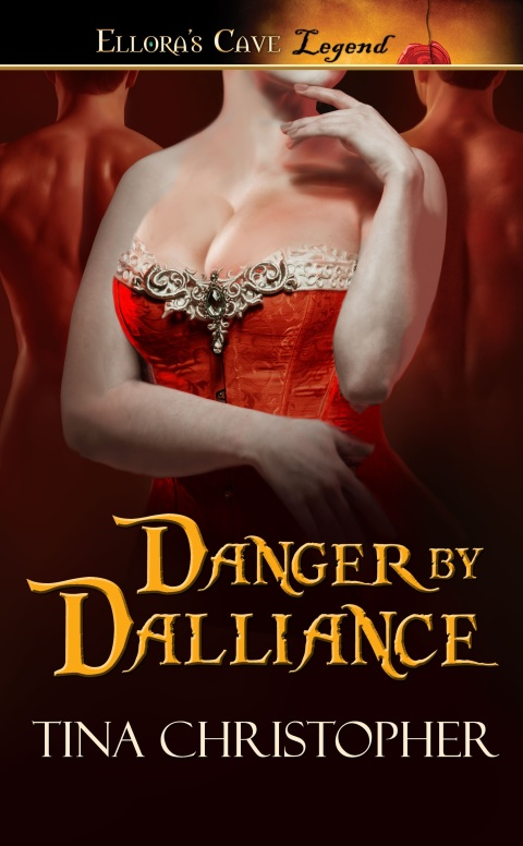 Danger by Dalliance full