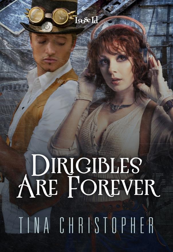 TC_DirigiblesAreForever