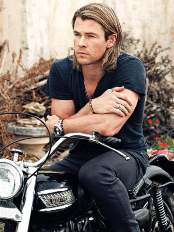 chris-hemsworth-435