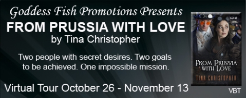 VBT_TourBanner_FromPrussiaWithLove