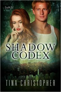 TC_ShadowCodex_coverin